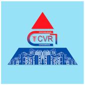 CVR Condomínios icon