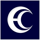 Excel Condomínio Digital icon