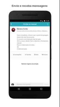 Moratta screenshot 2