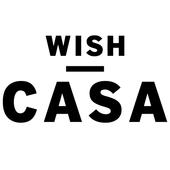 Wish Casa icon