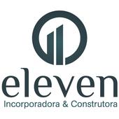 GDO Eleven icon