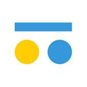 WhatsColor icon