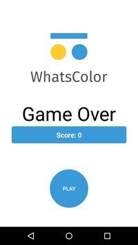 WhatsColor apk screenshot
