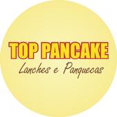 Top Pancake icon
