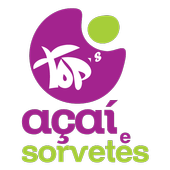 Top's Açaí icon