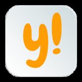 Yuppi! icon