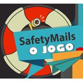 SafetyMails: O jogo! icon
