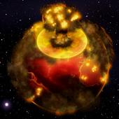 Clash of Earth icon