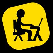 WorkLog (Unreleased) icon