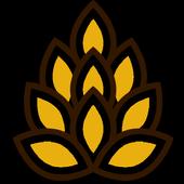 uBrewer icon