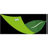 OSalim icon