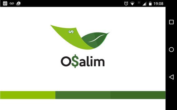 OSalim screenshot 6