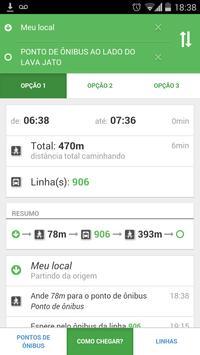 ZUQ Urbano apk screenshot