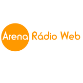 Arena Radio Web icon