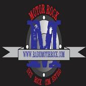 Radio Motor Rock icon