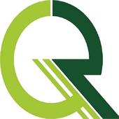 GESTOR RH (Unreleased) icon