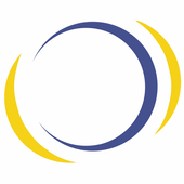 GVP icon