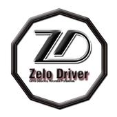 Zelo Driver icon
