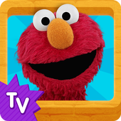 Sésamo TV icon