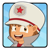 Young Patrol icon