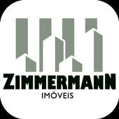 Zimmermann Imóveis icon