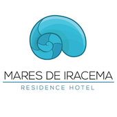Mares de Iracema Residence Hotel icon