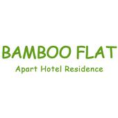 Bamboo Flat Apart Hotel Residence icon