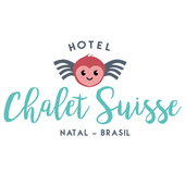 Chalet Suisse Hotel icon