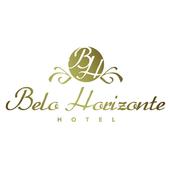 Hotel Belo Horizonte icon