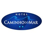 Hotel Caminho do Mar icon