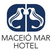 Maceió Mar Hotel icon