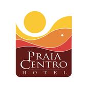 Hotel Praia Centro icon