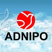 ADNIPO icon