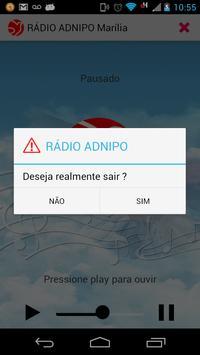 ADNIPO apk screenshot
