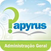 Administração Geral icon
