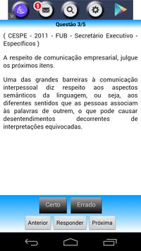 Administração Geral screenshot 3