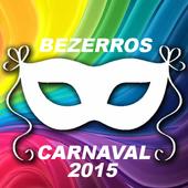 Carnaval Bezerros 2015 icon