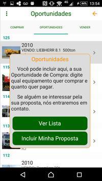 WTTA apk screenshot