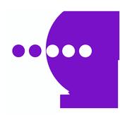 Random chat  - Global Random Chat icon