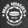 Mad Hoagies 图标