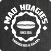 Mad Hoagies-icoon