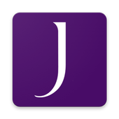 Conecta Jafra icon