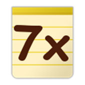 AppTabu icon