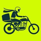 MY MOTOBOY - CLIENTE icon
