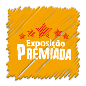 Exposição Premiada icon