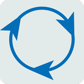 AVU(Angular Verosity Unit) converter icon