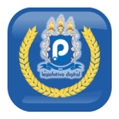 LegisMobile - Itabuna/Ba icon