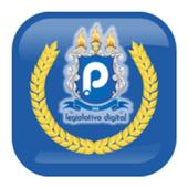 LegisMobile - Pilão Arcado/Ba icon