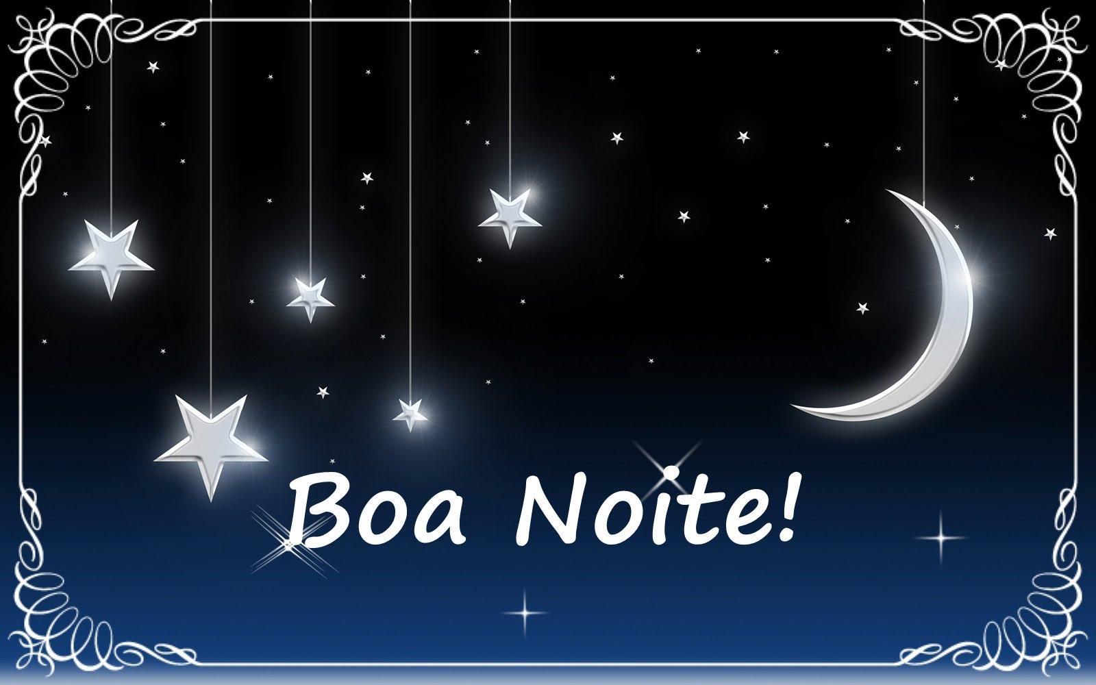 Mensagens Boa Noite Für Android Apk Herunterladen