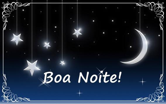 Imagens E Mensagens De Boa Noite: Mensagens Boa Noite Para Android